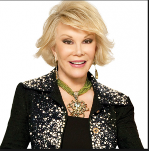 joan rivers sssss atomic number