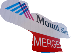 mount sin sort merge