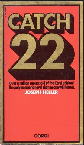 catch-22-book-220-volts